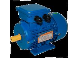 Электродвигатель 5АИ 63A4 - 0,25x1500 IM1081(B3) лапы ЭЛКОМ