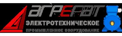 Electrodvigatel.org